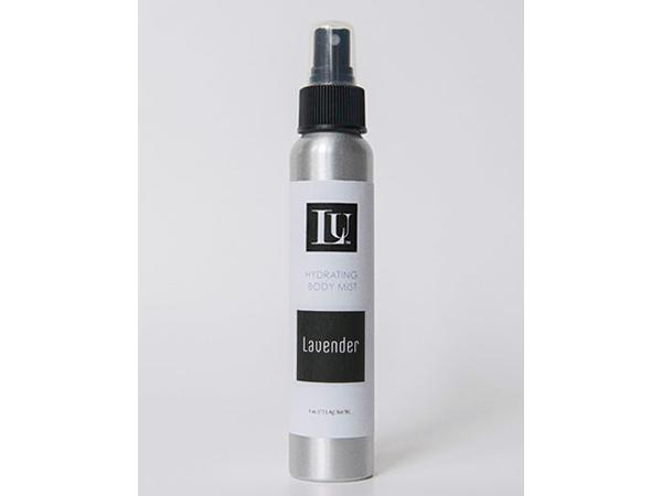 lather up soaps handmade hydrating mist spray