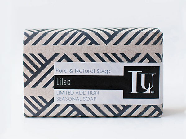 Limited Edition & Specialty Soaps