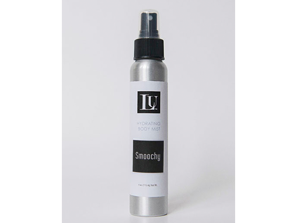 lather up soaps homemade hydrating mist spray